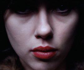 Serial killer al femminile: quando il fascino è letale.