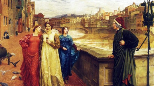 dante-and-beatrice-firenze-p1qzuns5