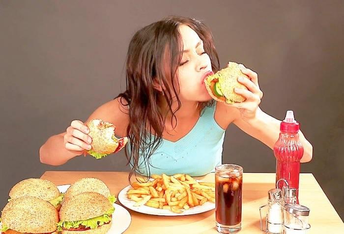 dieta-il-cibo-industriale-causa-dipendenza-a-scapito-della-alimentazione-corretta-1418931408