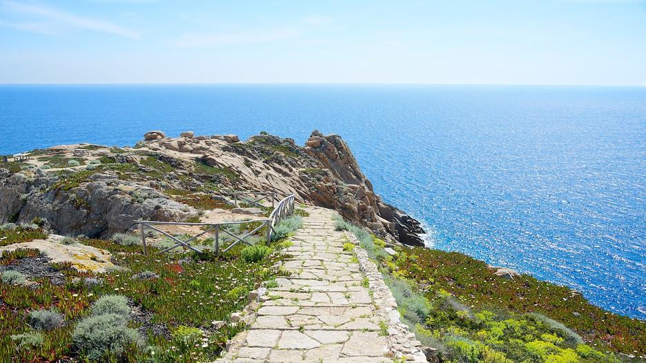 isola-del-giglio-114597-1
