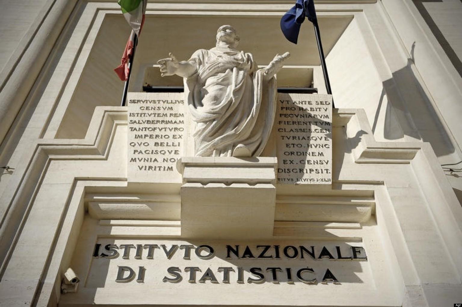 L'Istat presenta l'edizione 2016 del BES