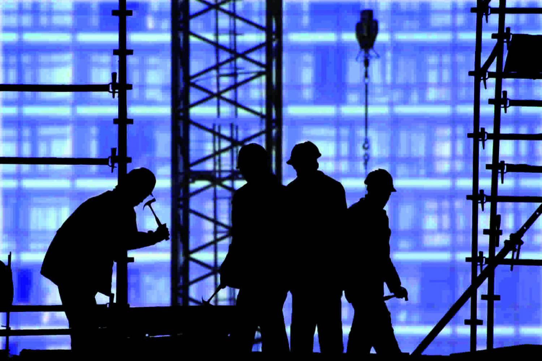 Contributi a fondo perduto e sostegno agli investimenti delle PMI