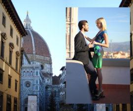 Coupon Luisaviaroma: i migliori sconti per l' alta moda
