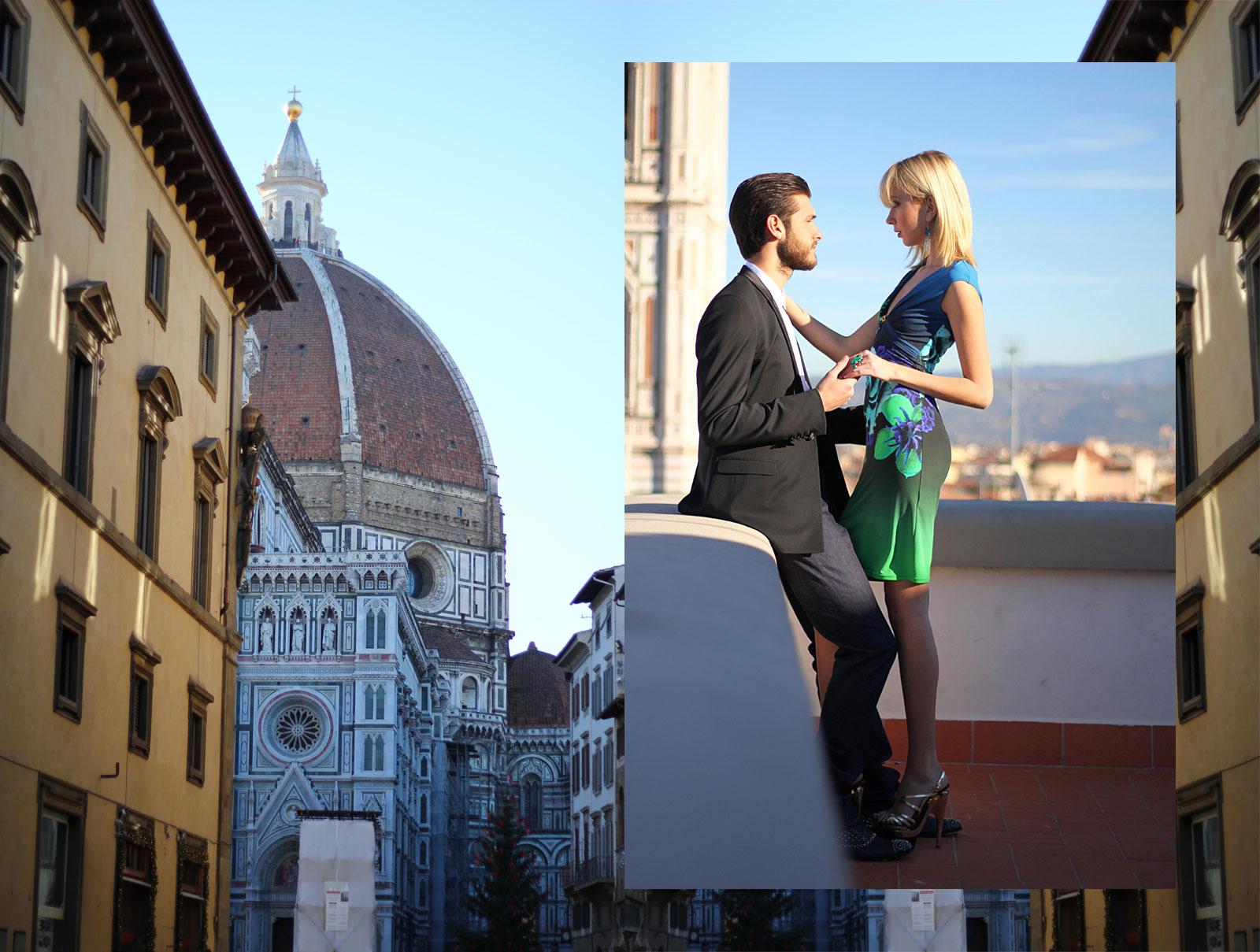 Coupon Luisaviaroma  i migliori sconti per l  alta moda - Siena News 48ed415ff59