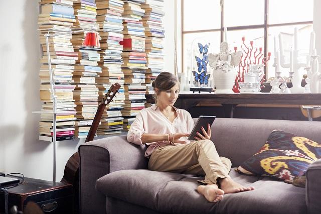 Costruire una casa perfetta possibile ecco come fare siena news - Costruire casa in economia ...