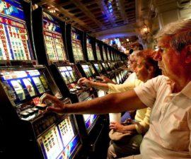 Gioco d'azzardo in Toscana: tra rischio e passione emerge la rete