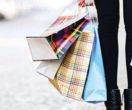 Come cambiano le abitudini di consumo nel 2017?
