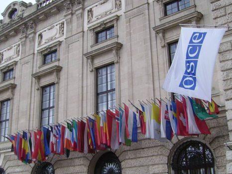 Decreto Salva Risparmio: i primi passi concreti nello sviluppo dell'Educazione Finanziaria