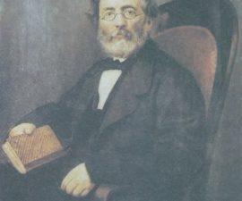 Giuseppe Porri