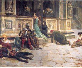 Signoria di Siena