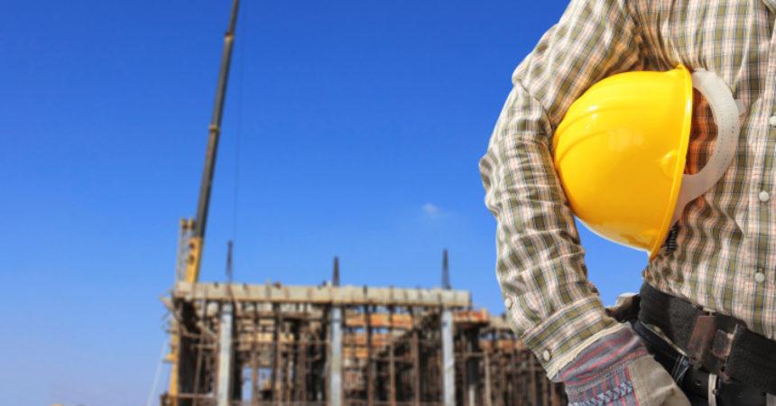 Gli industriali senesi rispondono alla crisi con la for Materiali da costruzione che iniziano con i