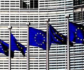 A un passo dai sessant'anni dell'Unione Europea