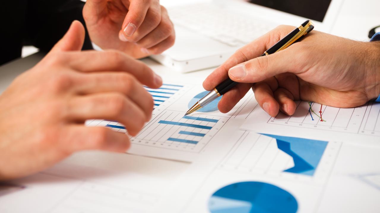 Il leasing come segnale di ripresa degli investimenti