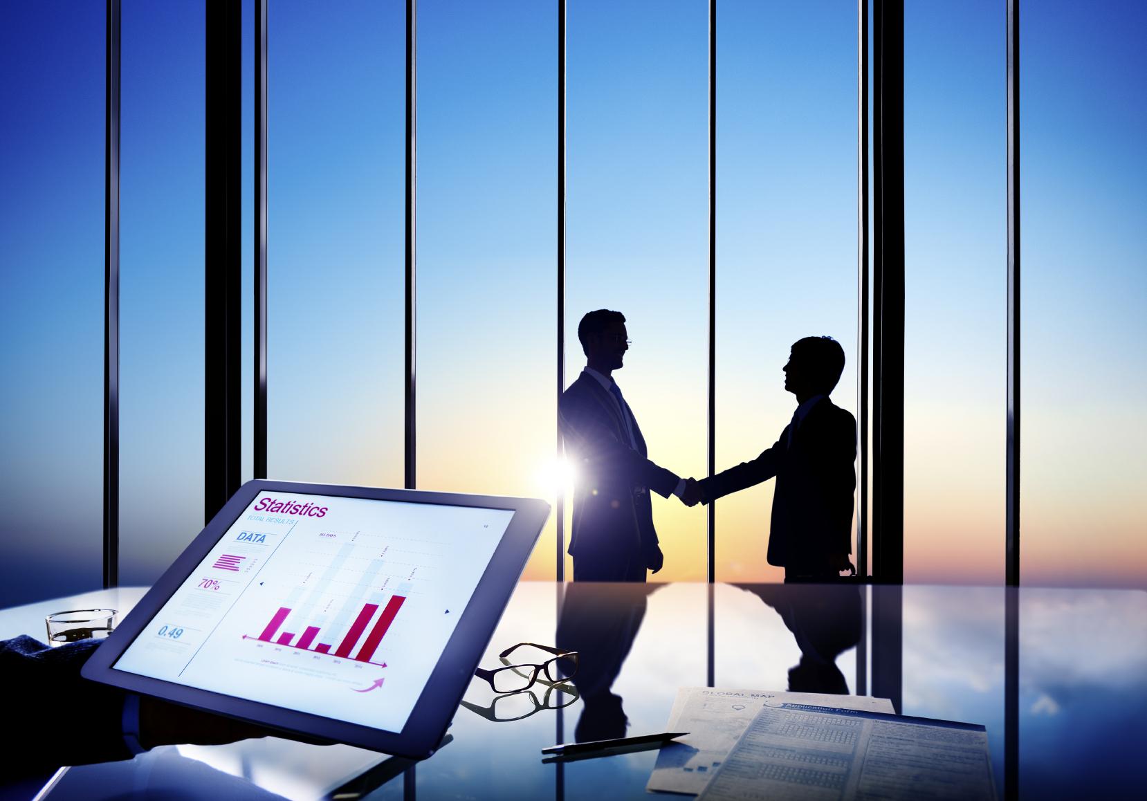 Innovazione e imprese, come evolve il rapporto in Italia
