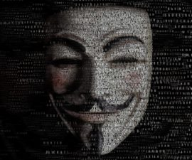 Sicurezza dei siti con conti in denaro (banche, acquisti online, gioco e scommesse)