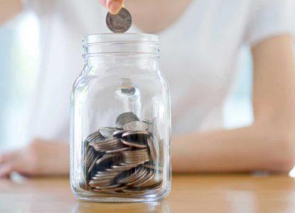 10 consigli pratici per risparmiare a fine mese