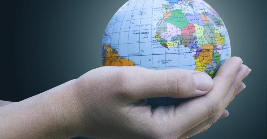 Banca ubae e unipol: c'è l'accordo sull'internazionalizzazione