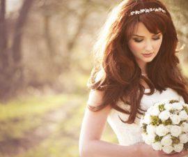 Come scegliere il makeup per l'evento più importante: la guida al trucco sposa!