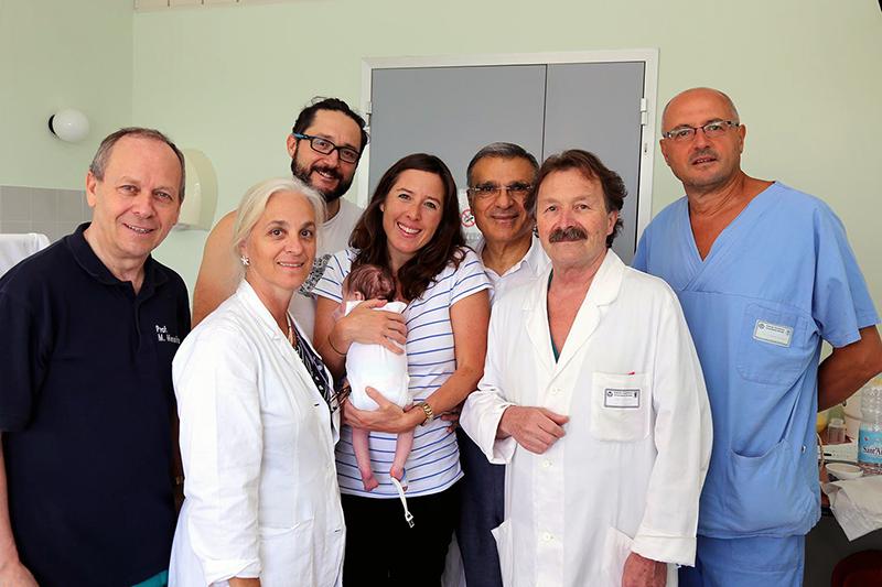 Sala Parto In Inglese : Civile ora mamme e bimbi sono più vicini dalla home