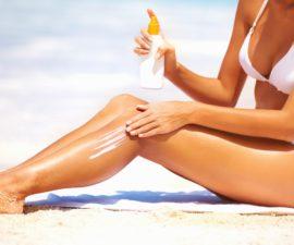 crema-solare-e-abbronzatura