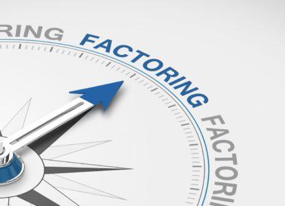 Continua il trend di crescita del factoring