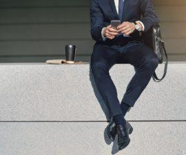 Come il lavoro occasionale influenza la prestazione pensionistica