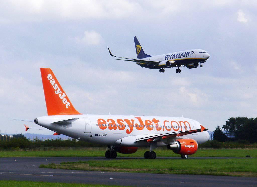 Il mondo dei voli aerei e le novità del mercato