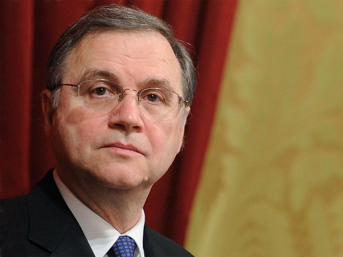 Nomina del Governatore della Banca d'Italia: che gran polveriera.