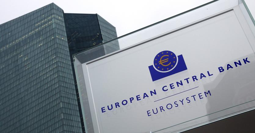 A proposito di NPL: spunta l'appendice alle linee guida della BCE