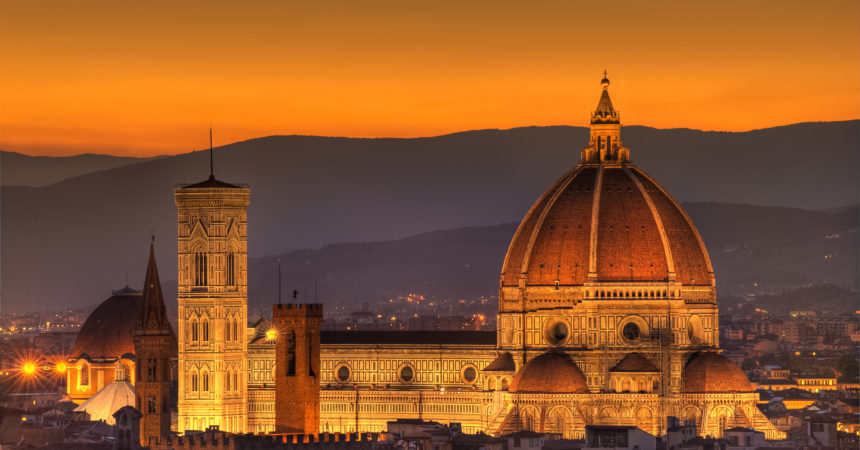 Maria Rosaria Perilli, Viaggio a Firenze di William Shakespeare, Firenze, Nardini 2017