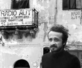 Giovanni Impastato, Oltre i cento passi, Milano, Edizioni Piemme, 2017