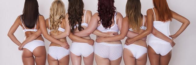 Combattere la cellulite con rimedi cosmetici