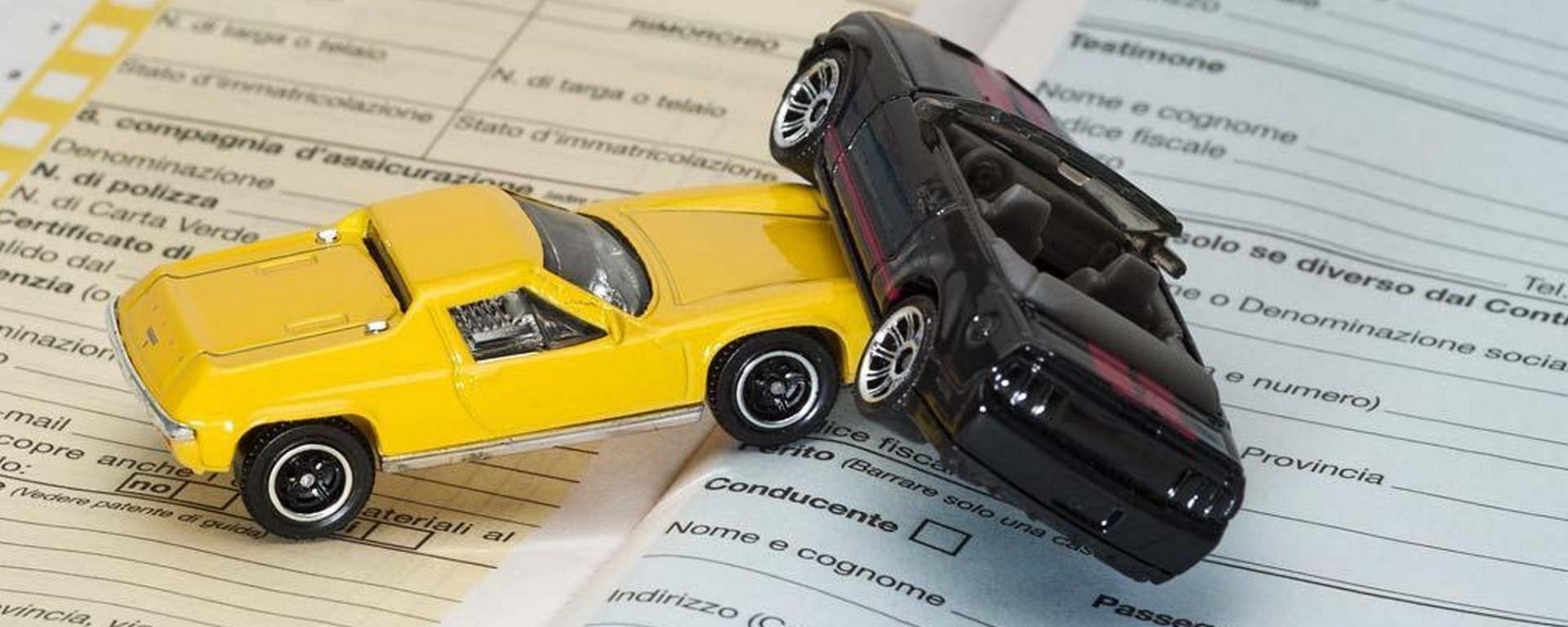 Preventivi assicurazione: come risparmiare sull' RC Auto senza rinunciare a coperture importanti