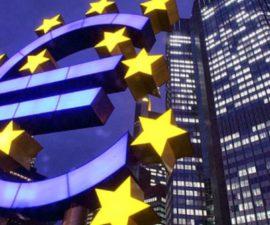 NPL alla resa dei conti, ma senza Unione Bancaria