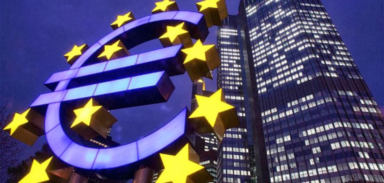 L'Unione Bancaria Europea è la posta in gioco