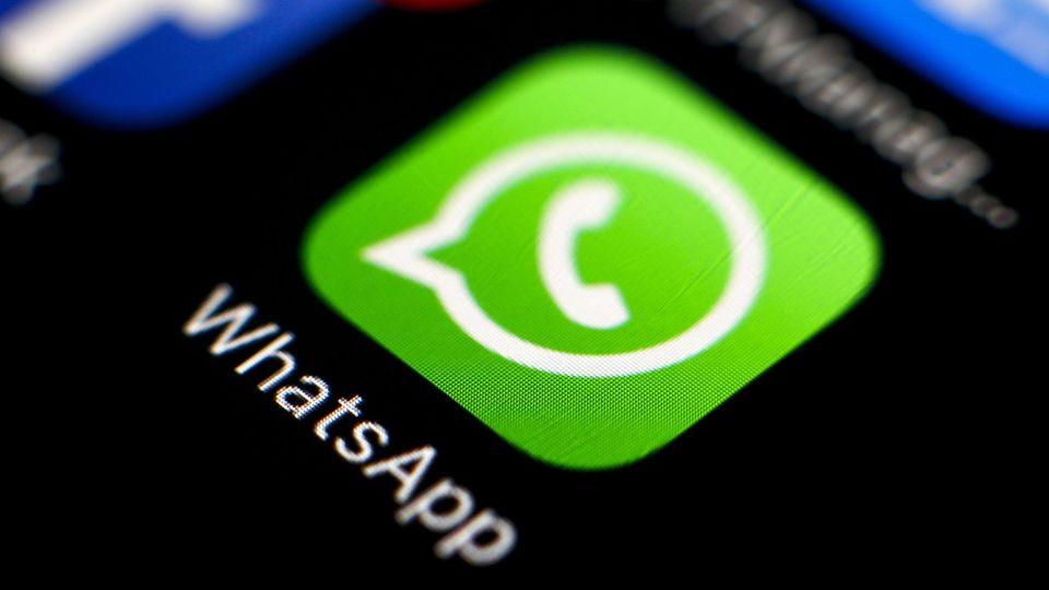 Whatsapp su smartphone Android dual sim, come utilizzare l'app con due numeri diversi