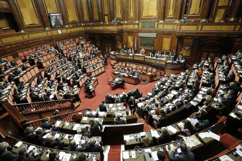 Legge di bilancio: verso la cessione dei beni pubblici agli Stati esteri