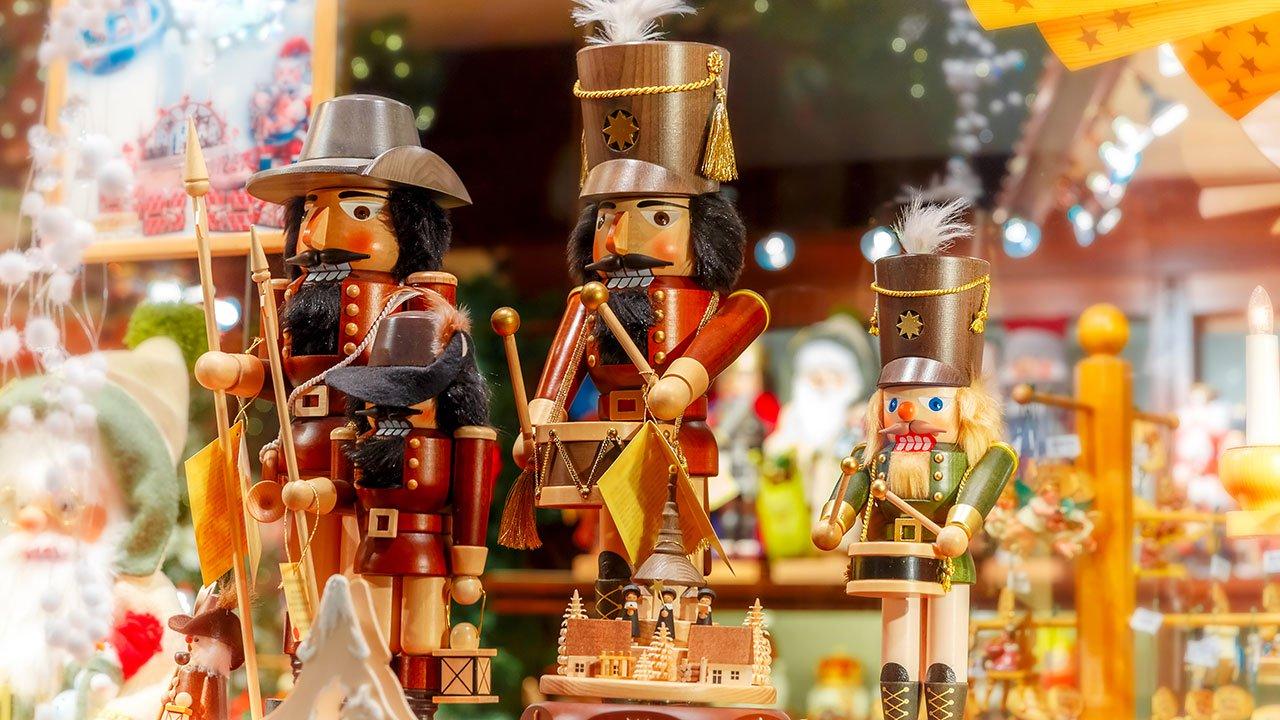 Sorpresa: a Natale gli italiani si scoprono mobile addicted