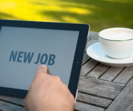 Lavorare e guadagnare con internet: le figure più ambite