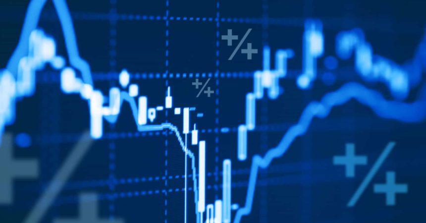 Forex: le previsioni per il dollaroUtilizzo del web in Italia: tra alti e bassi
