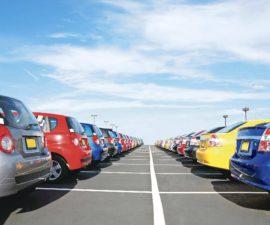 Il mondo dei compro auto e le opportunità per gli utenti