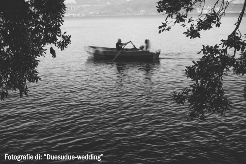 Matrimonio perfetto: guida per i futuri sposi