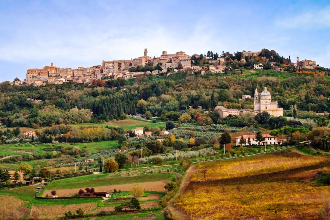 Turismo, Italia promossa a pieni voti: la Toscana piace ai turisti stranieri