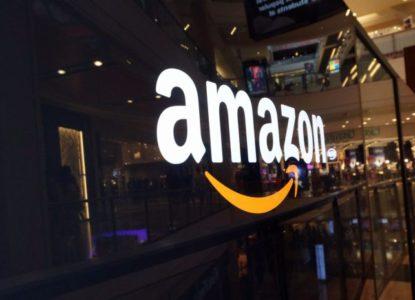 Trattativa in corso: Amazon studia per diventare banca e offrire conti correnti ai clienti
