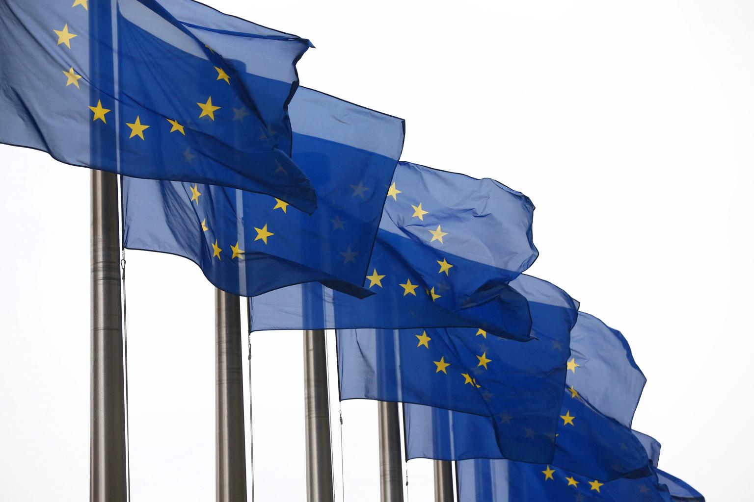 Se poi davvero fosse Italexit?