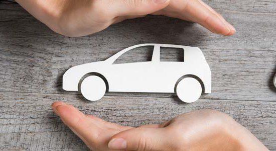 Acquisto di ricambi auto: cresce il dato di chi compra in rete