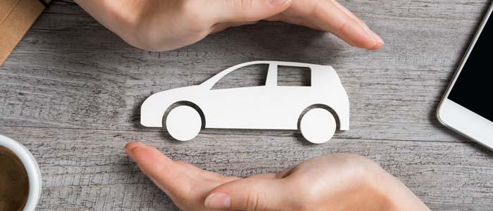 Assicurazione auto e risparmio: i vantaggi della rete