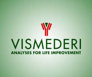 http://www.vismederi.com