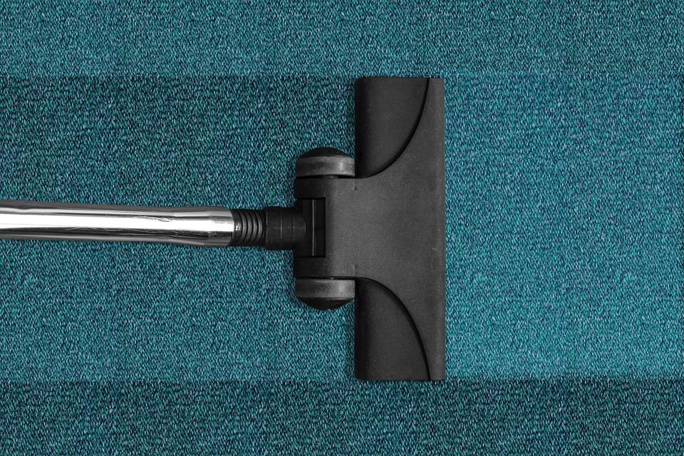 Perché utilizzare un lavapavimenti per la casa