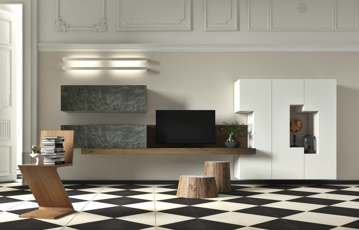 Arredamento Made in Italy: l'artigianato tricolore tra qualità e design